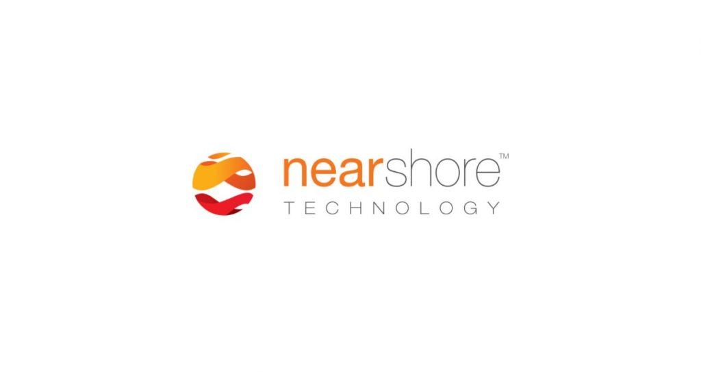 The Test Automation Culture Of NearShore Technology