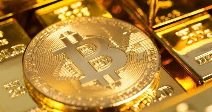 Bitcoin price will be golden in 2020 thanks to limited supply, use will increase, Bloomberg reports