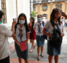 Philippines coronavirus persistent has recuperated, specialists state