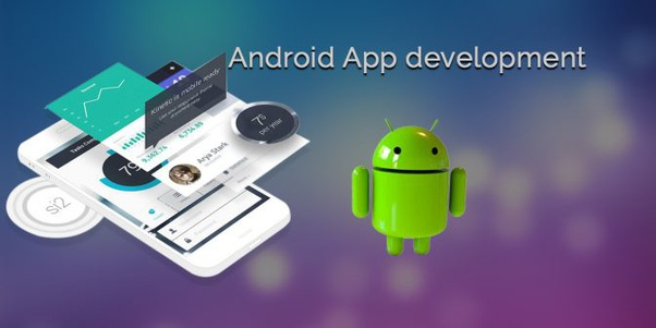 REVOLUTION OF ANDROID APP DEVELOPMENT AGENCY
