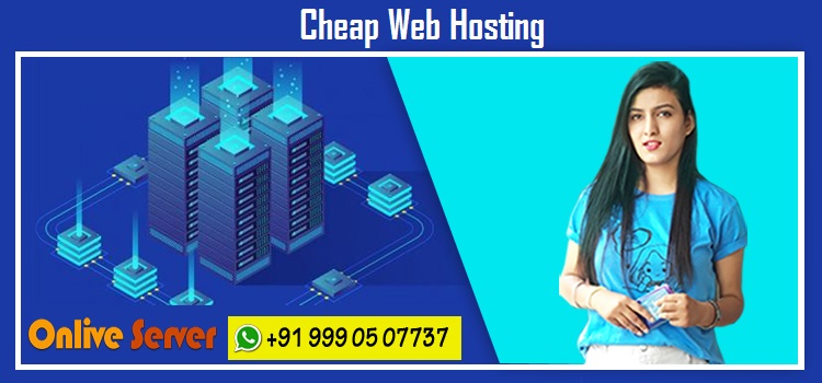 Key Features Of Managed Windows And Linux Web Hosting