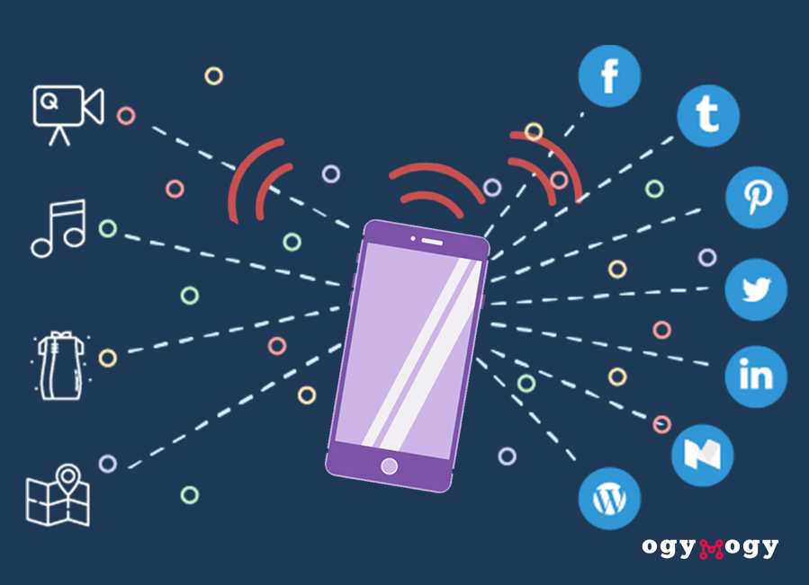 Best Phone Tracker App for Android