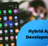 3 Successful Hybrid Apps Ruling the Tech-world
