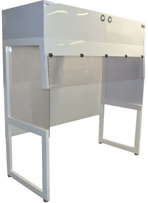 Fume Hood: Your Laboratory's Primary Safety Tool