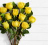 Express Your Gesture With Colorful Flowers