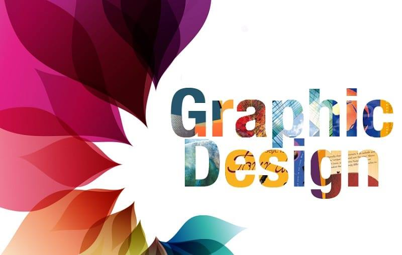 Avoid Graphic Design Mistakes in Your Logo