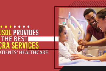 AMDSOL Provides the Best MACRA Services for Patients' Healthcare