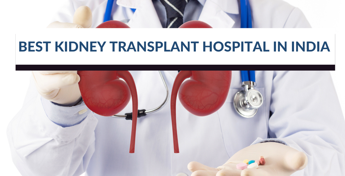Kidney Transplant & Fertility – What you need to know?