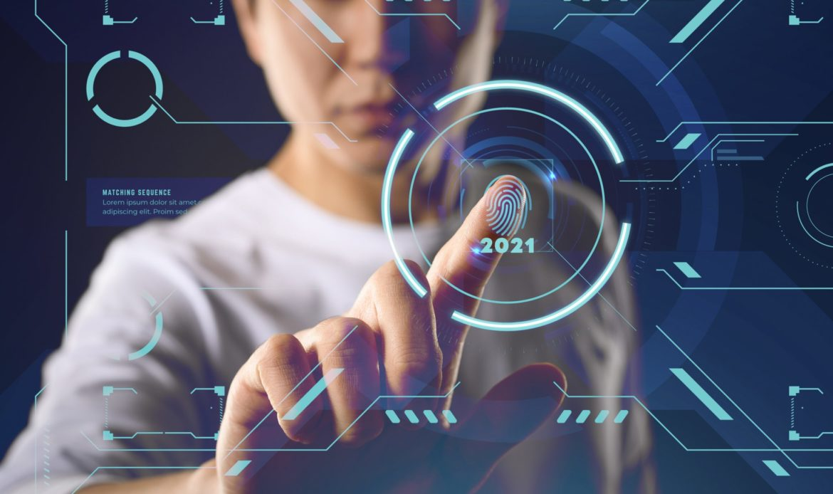 5 IT Strategies For 2021