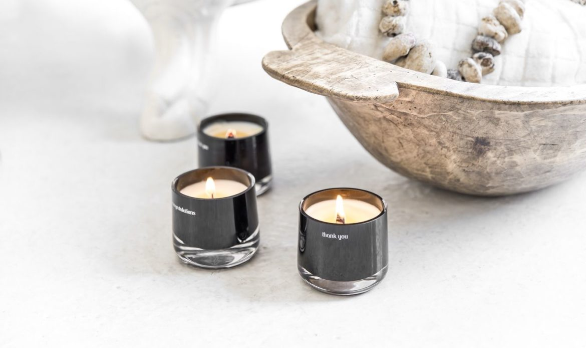 5 Way Candle Packaging Boxes Can Increase Your Business