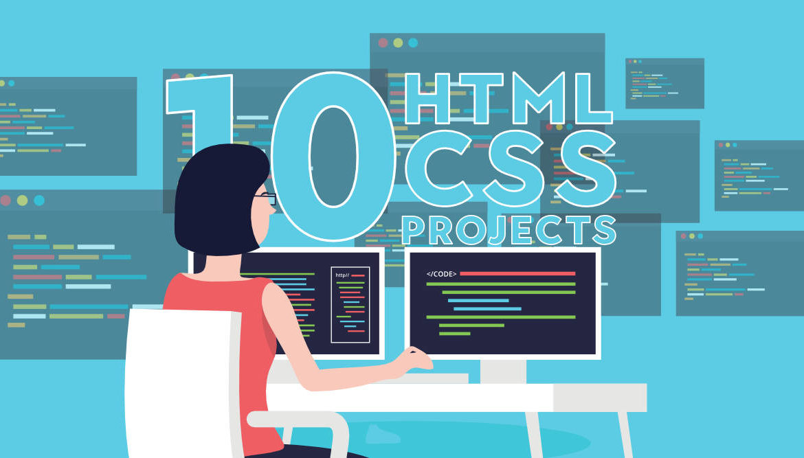 Basic HTML Tags for Beginners – Everyone Should Know
